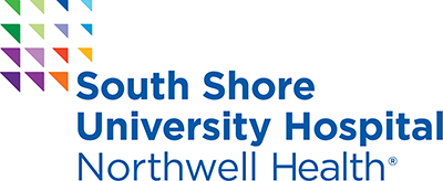 South Shore University Hospital - Northwell