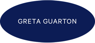 Greta Guarton