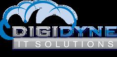 Digidyne Solutions
