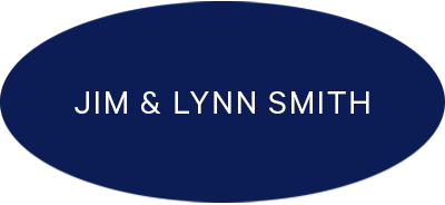 Jim and Lynn Smith