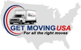 Get Moving USA