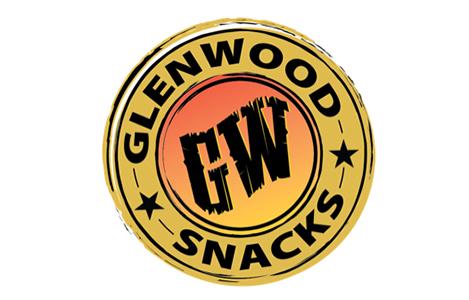 Glenwood Snacks