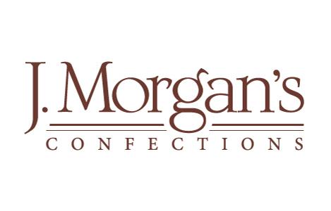 J. Morgan's Confections