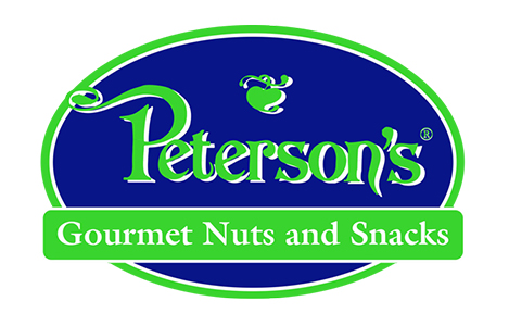 Petersons Nuts