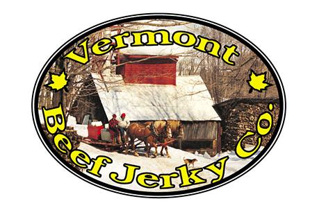 Vermont Beef Jerky