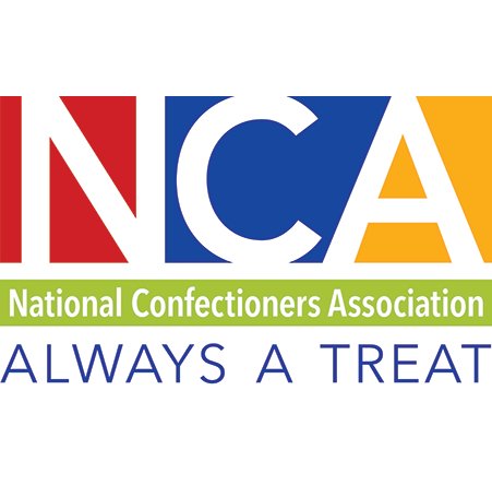 National Confectioners Association Logo