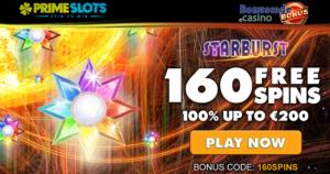 bonuscode-free-spins-primeslots