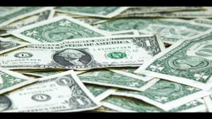 Investment versus speculation