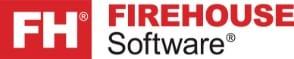 FH Software Integration