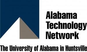 ATN UAH Logo
