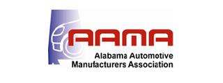 logo-aama