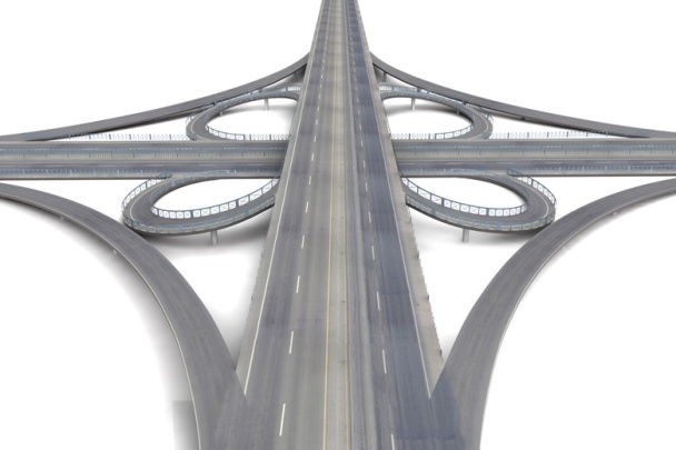Potential Economic Growth coming for new I-565 Interchange CMER Director Says