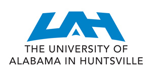 UAH Gets National Recognition For Research