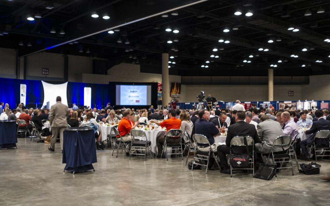 2014 Southern Automotive Conference