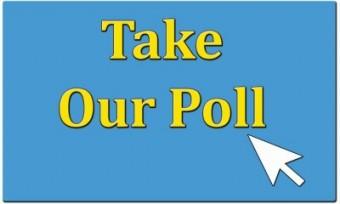 Tell us in 3 Clicks Poll
