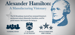 hamilton-blogfeaturedimage702x330-1
