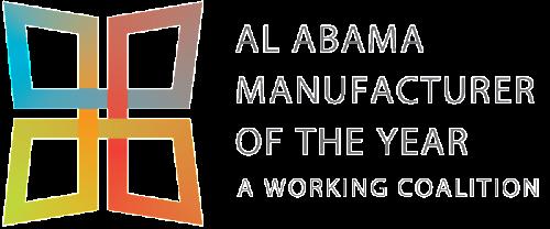 2018 Alabama MOTY Awards
