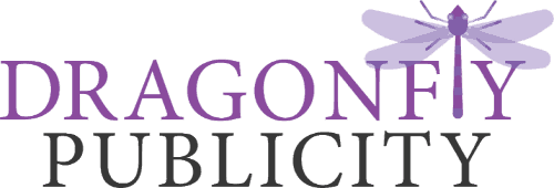 Dragonfly Publicity for Musicians, Bands, Singers, and Other Artists - Cleveland and Seattle