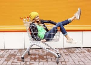 Harvesting Happiness Playfulness and Humor