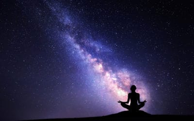 The Quantum Entanglement of Everything: Where Science and Consciousness Converge with Dr Amit Goswami & Dr Brian C Wilson