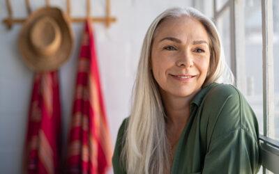 Elder Wisdom: Sage Insights on Growing Old through Passionate Living with Elizabeth Marshall Thomas & Elaine Mays