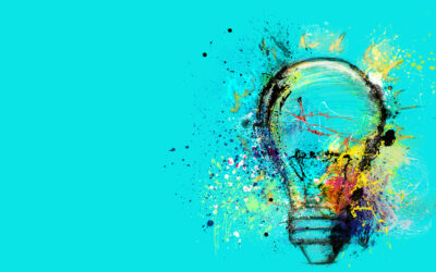 The Art of Practice: Harnessing the Power of the Creative Mind with Eric Maisel Ph.D. & R. Douglas Fields Ph.D.