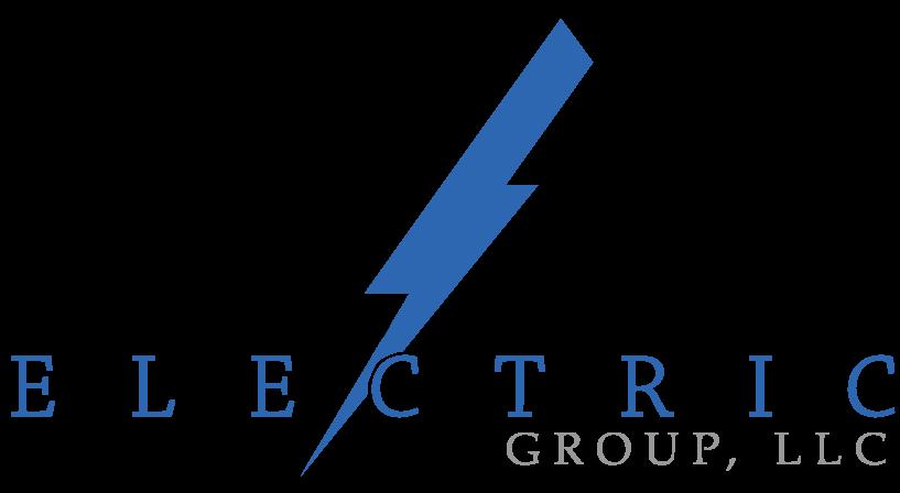 Peak Electric Group