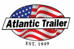Atlantic Trailer Leasing logo