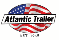 Atlantic Trailer Leasing