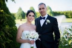 "Negar and Ali""s Wedding"