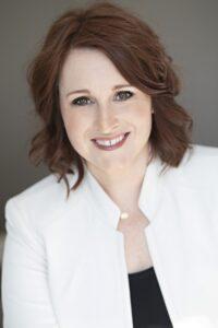 Polly Bartle Blomquist