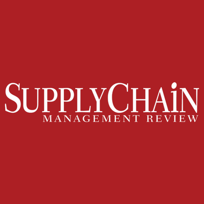 Post-COVID-19 Implications for Global Supply Chain Management: Part I