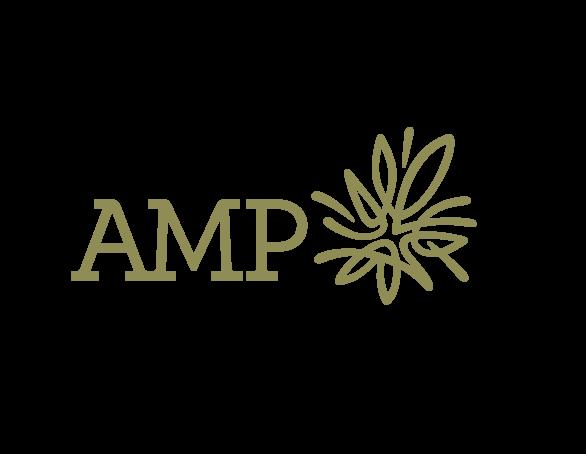 amp@3x