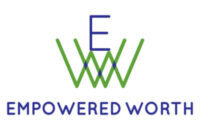 Empowered Worth