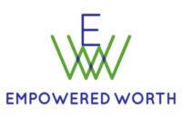 Empowered Worth