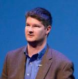 1Tory TEDx Houston Speaker profile pic - best