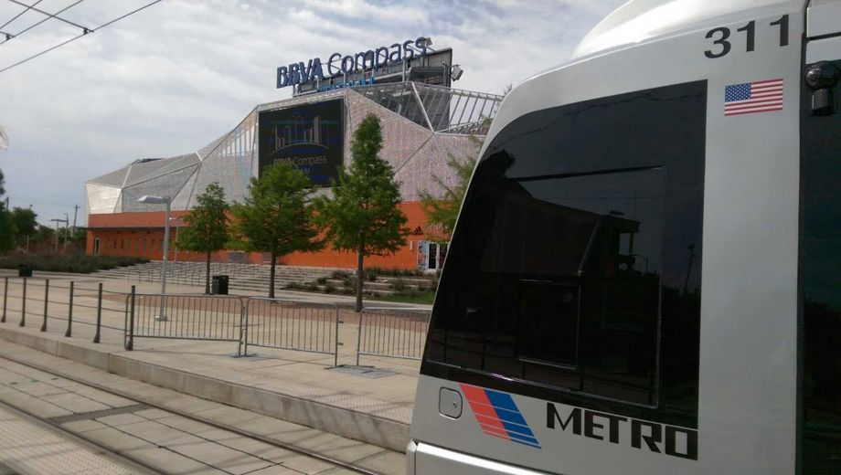 metrorail2
