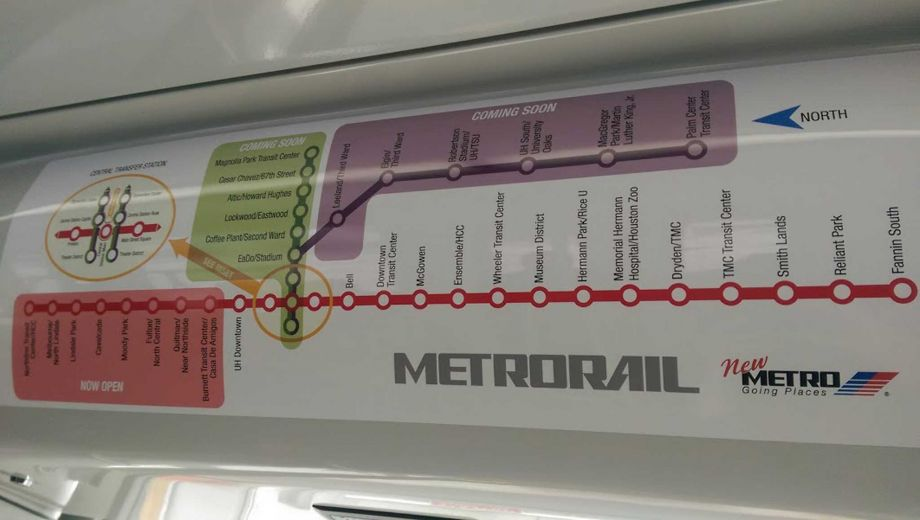 metrorail3