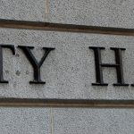 Local Government at City Hall