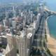 Chicago's Gold Coast, by Roman Boed