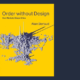 Order without Design, byAlain-Bertaud