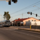 The Gold Line in Los Angeles