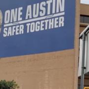 Austin, TX Public Safety