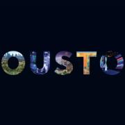 Houston, city of the future
