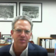 The Post-Pandemic Housing Reality - Webinare