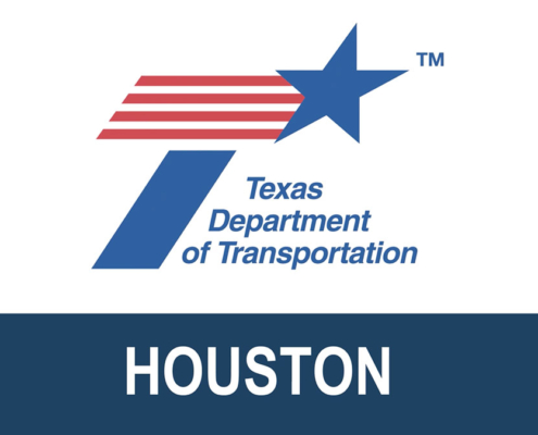 Texas Department of Transportaion