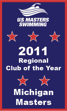 2011 Regional 2