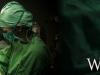 slider4-we-treatgod-heals