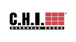 C.H.I.