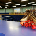 Roller Skating Rink in Burlington, WA